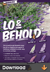Buddleia-Lo-Behold