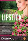 Euphorbia-Lipstick